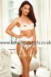 Mayara - Kensington Girls - West London