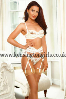 Mayara - London escort - Mayara