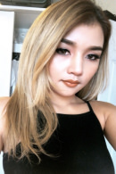 Vip Yoyo - Thai Asian - Vip Yoyo - Thai Asian - Thailand