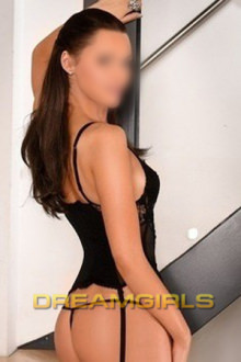 Zara - South East escort - Zara