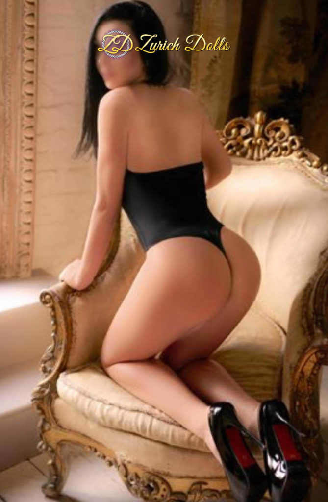 Diamond dolls escorts