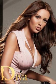 Angelina - Angelina