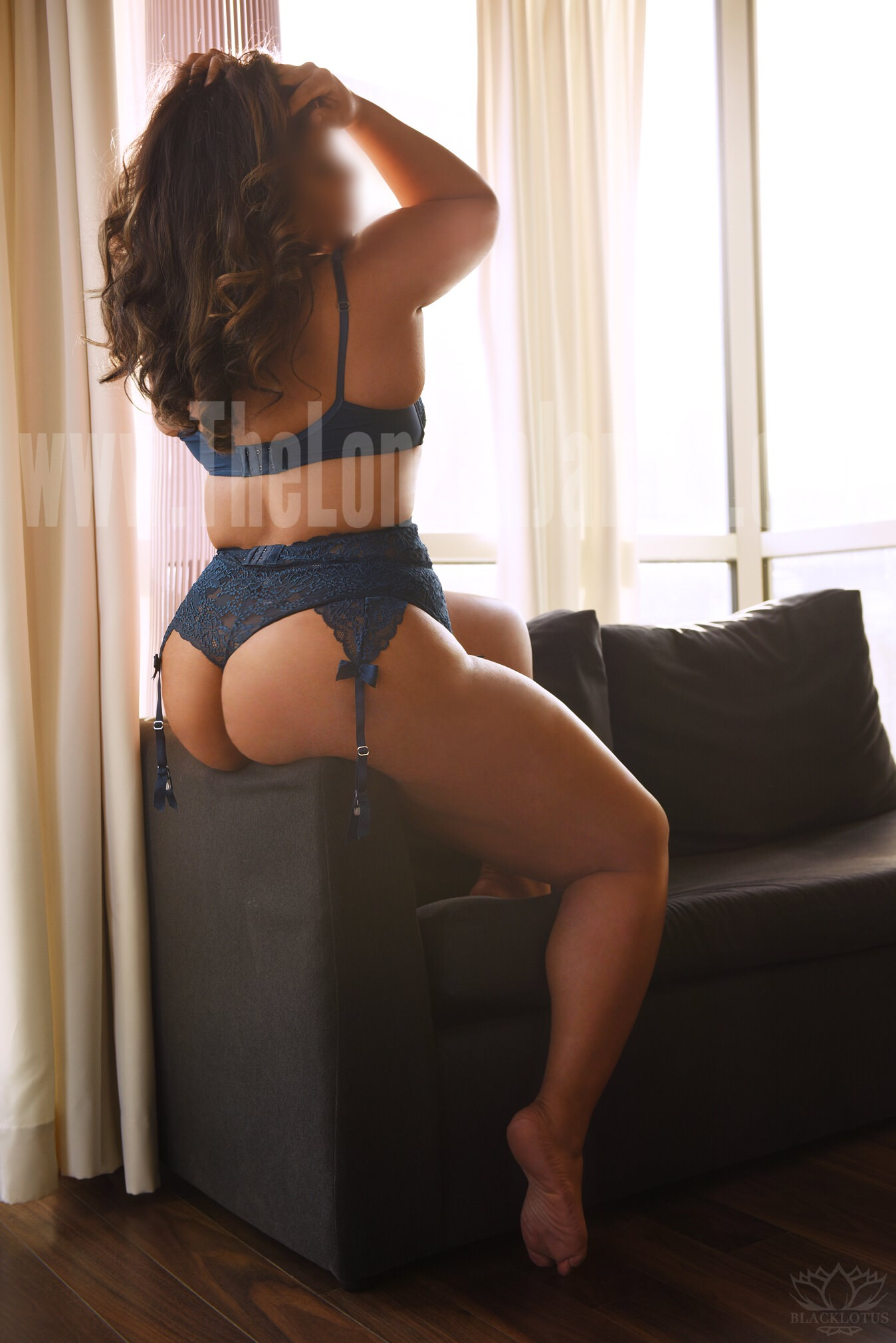 Independent escorts dc