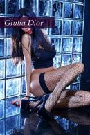 Giulia Dior - Giulia Dior - San Francisco