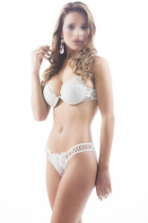 Samantha - samantha