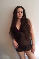 Pheobe English top high-class independent escort - Pheoby - Newbury