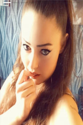 Pheoby - Pheobe English top high-class independent escort