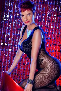 Lisa Pinelli - Lisa Pinelli - Porno Queen
