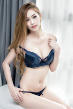 Baby - Baby - Global Escorts