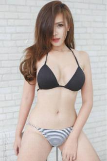 Fiona - Kuala Lumpur escort - Fiona