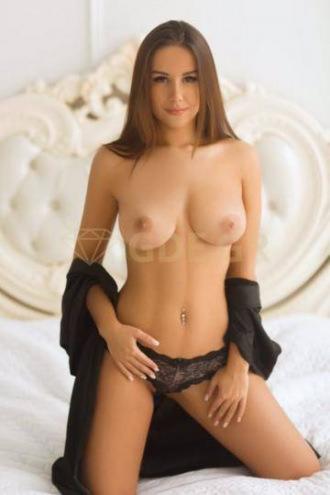 Leila - Leila