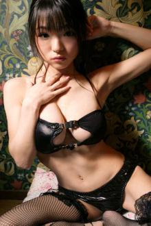 Shiori - Shiori