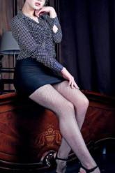 Alexandra - Alexandra