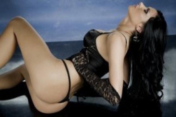 Adrianna - Adrianna