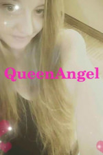 Queen Angel - Queen Angel - Sacramento