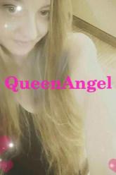 Queen Angel - Queen Angel