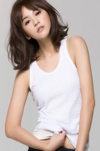 Eun - Eun