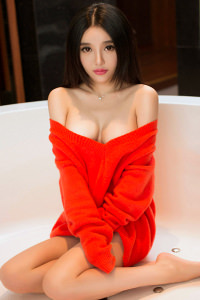 Top Asian Escorts - Cindy - Cindy