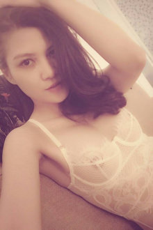 Mary - Hong Kong City escort - Mary