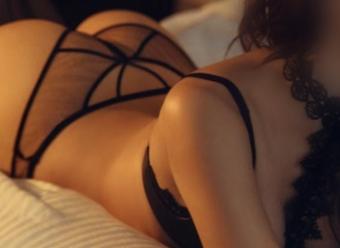 Mia Ryder - Mia Ryder