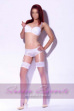 Ruby - Sussex Escorts  - West Sussex