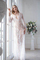 Lidia - Lidia - escort in Moscow