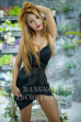Chacha - VIP Escorts Bangkok - Global Escorts