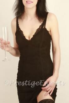 Alexa - Newcastle escort - drinks