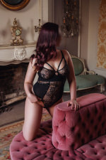 My lovely new photos  - Jane - Glasgow