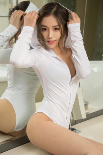 Lin Lin - Lin Lin