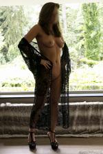 Lauren - Lauren - The Hague