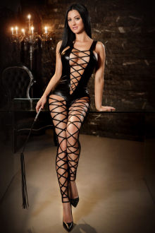 Francesca - London escort - Francesca