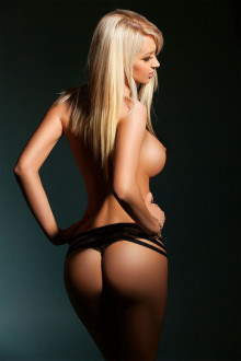 Suzie - London escort - Suzie