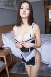 Hwang Hwang - Hwang Hwang