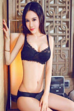 Gina Wong - Gina Wong - London
