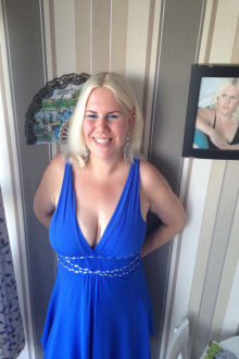 Angel - Essex escort - Angel