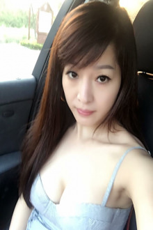 Yoyo - Hong Kong City escort - Yoyo