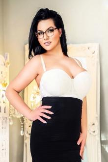 Leyla - London escort - Leyla