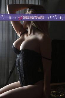 Roxana - San Jose (CR) escort - Roxana