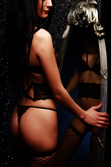 Kim - Kim x No 1 very high class model compansion x