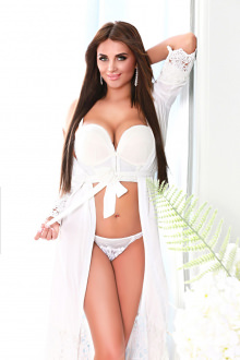 Marilyn - Gloucester Road escort - Marilyn