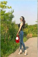 hyun sun - hyun sun - Seoul