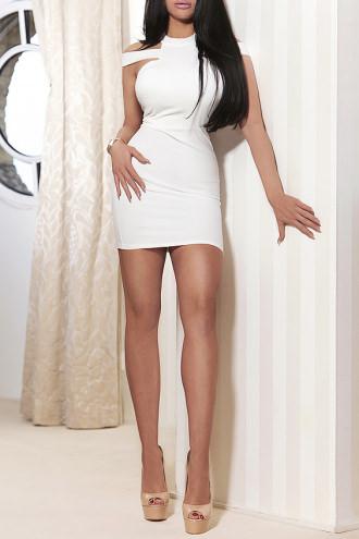 Adriana - Adriana