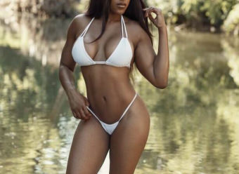 Jessica Banxx - Jessica Banxx