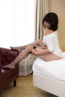 Eve - Yorkshire escort - Eve