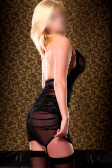 Rachel - Manchester escort - 4
