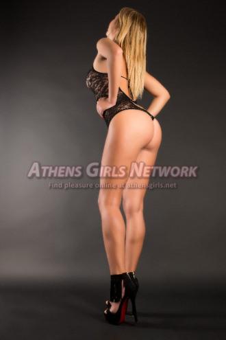 Nataly - Nataly AGN