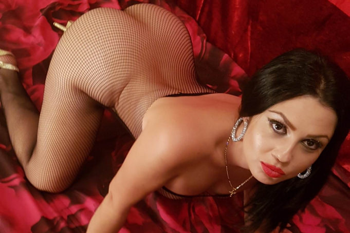 Lorena - Lorena