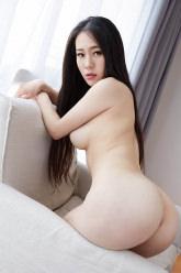 Sayoko - SAYOKO