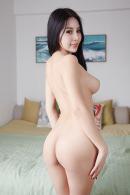 Akiko - Akiko - Japan